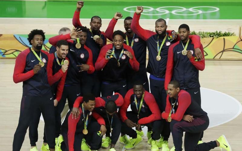 Men's-Basketball-Gold-2