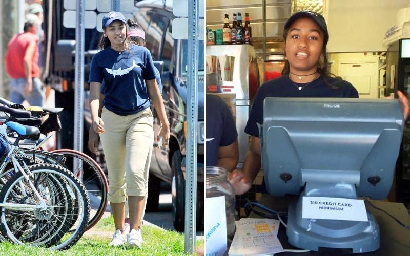 Sasha-Obama-Job-2