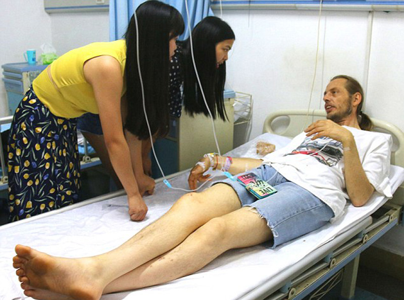 alexander-cirk-hospital