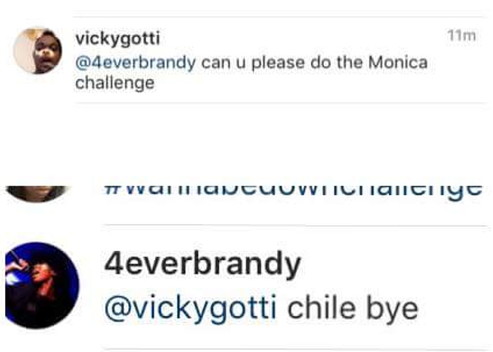 brandy-disses-monica-ig