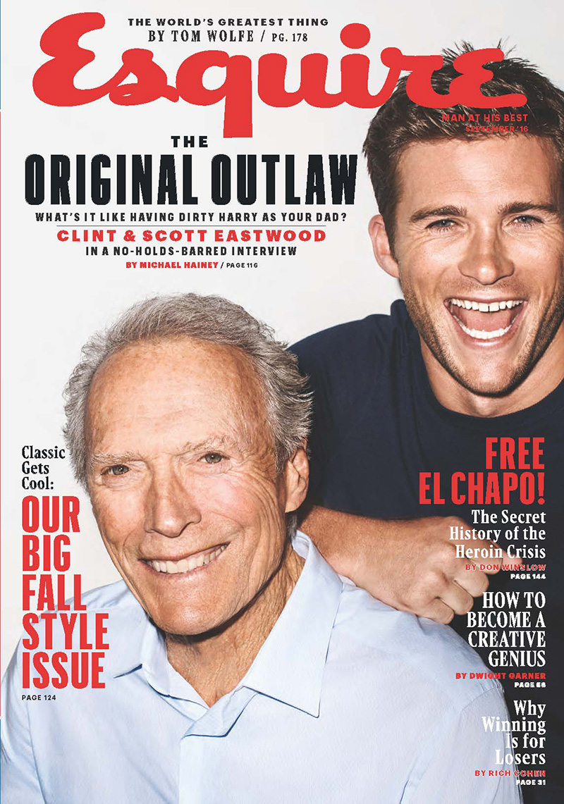 clint-eastwood-son-covr-septembr-esquire