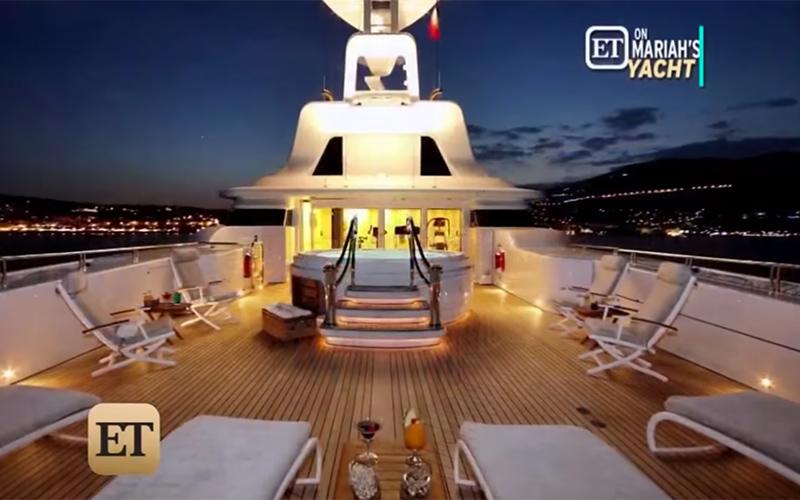 mariahs-yacht