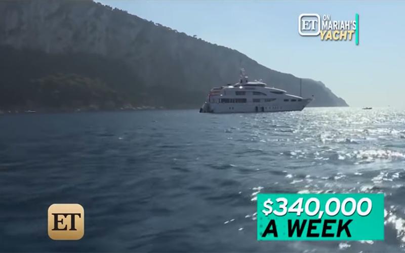 mariahs-yacht2