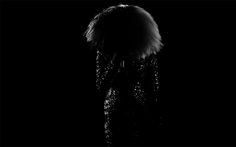 sia-wolves