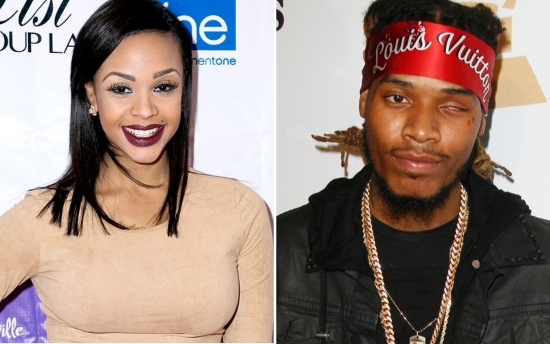 Masika Kalysha Goes on Another Petty Twitter Rant About