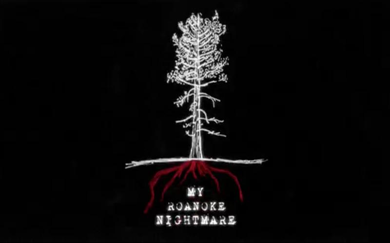 Watch American Horror Story Season 6 Episode 2 (My Roanoke ...