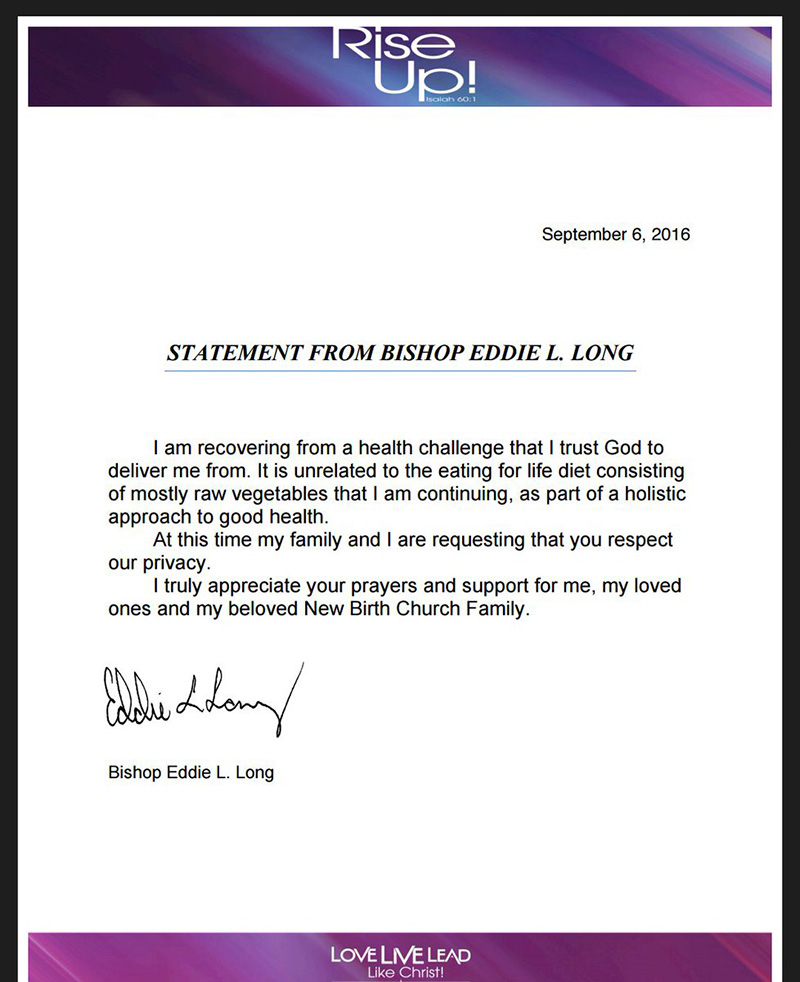 bishop-eddie-long-statement