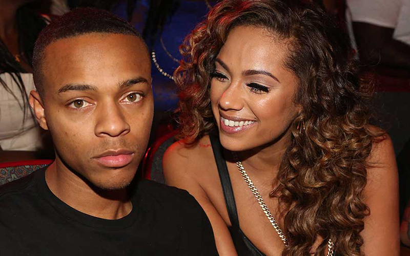 Bow wow dick pictures