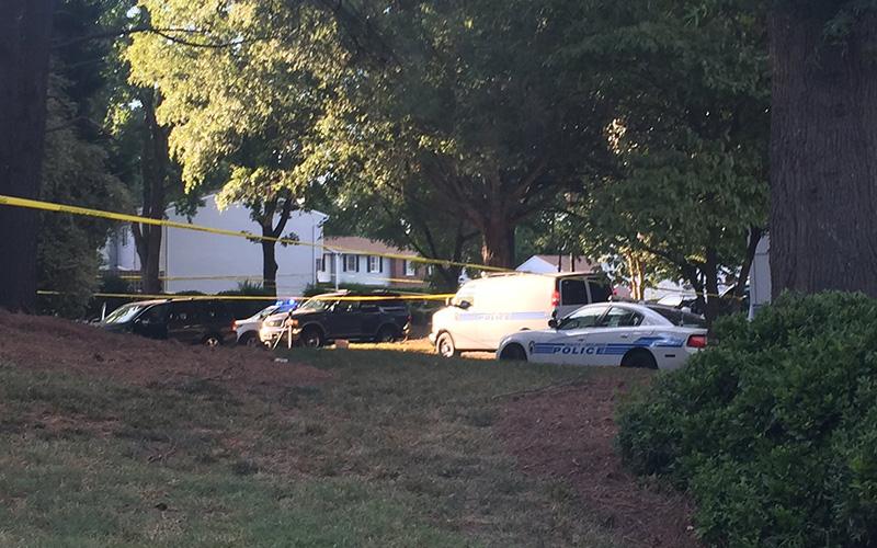 facebook-live-charlotte-north-carolina-police-shooting-video