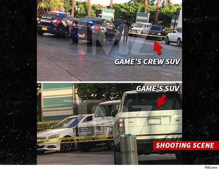 game-crew-shooting-pics
