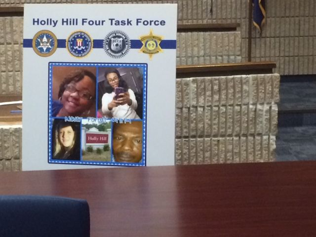 holly-hill-four-task-force