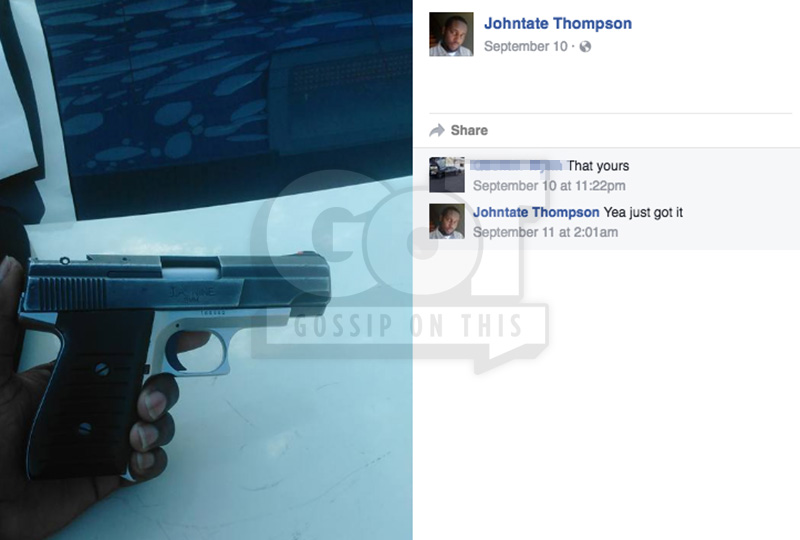 johntate-thompson-gun-facebook