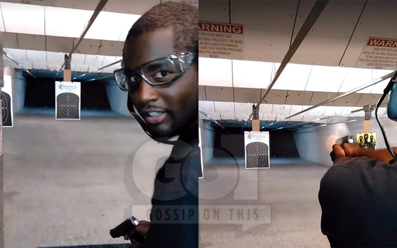 johntate-thompson-gun-range-video-2