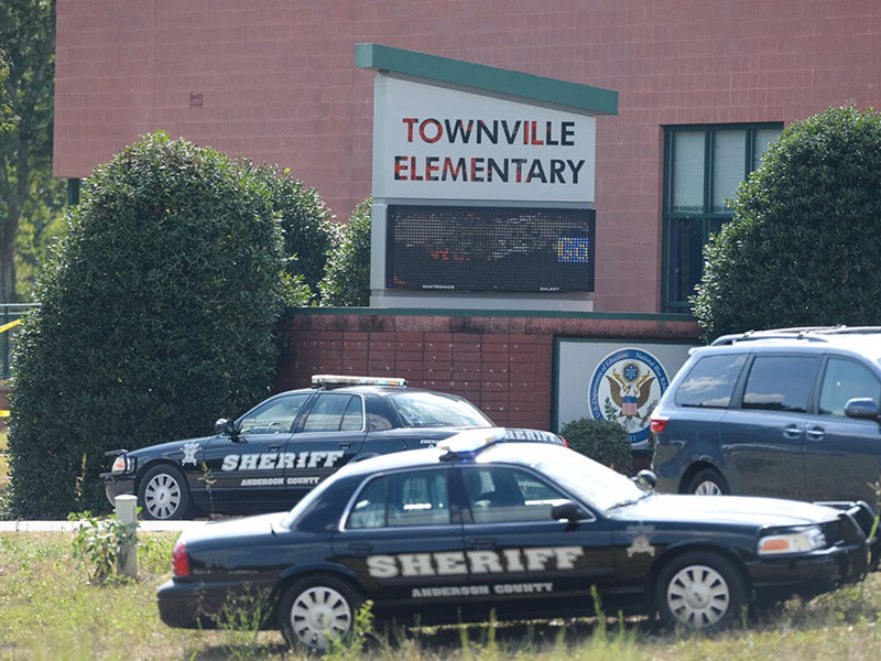townville-elementary-school-shooting
