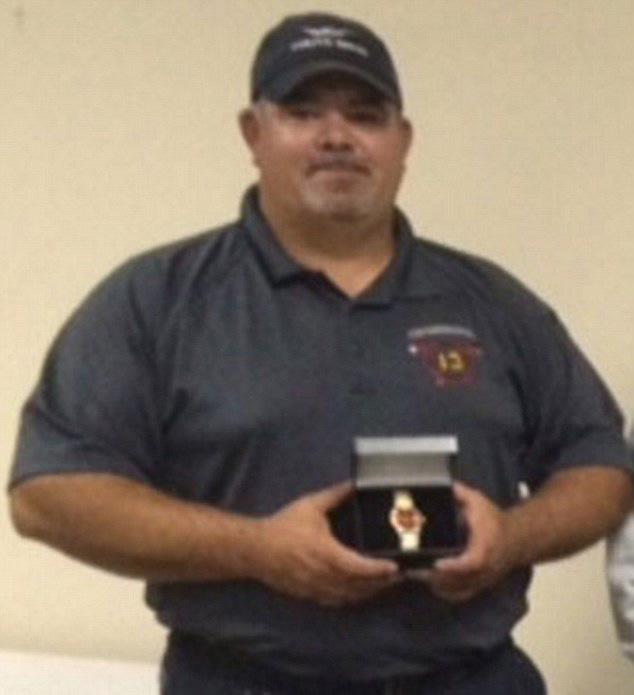 townville-volunteer-firefighter-jamie-brock