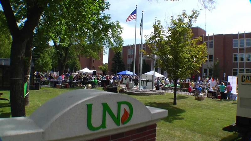 und-university-north-dakota-school