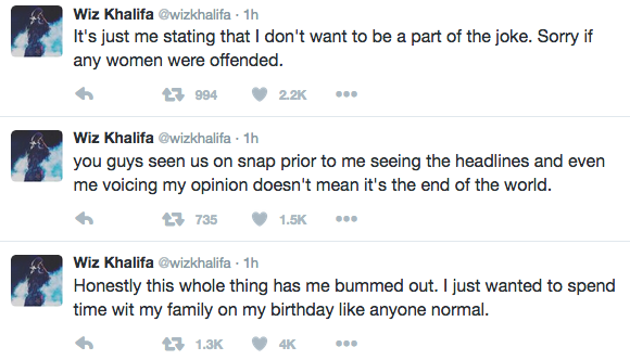 wiz-bummed-out-tweets