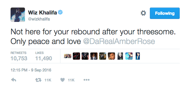 wiz-khalifa-amber-threesome-tweet
