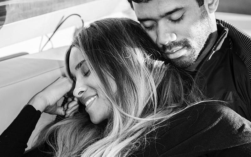 Ciara-Russell-Wilson-Pregnant