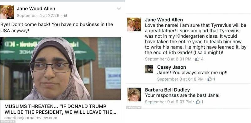 Jane-Wood-Allen-Racist-Post-3