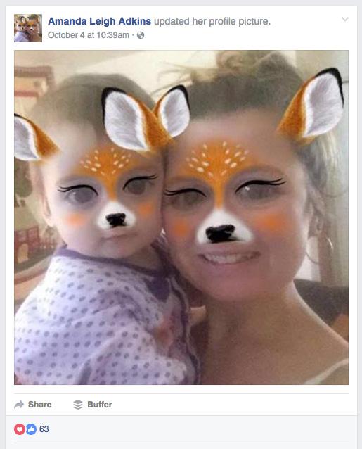 amanda-leigh-adkins-emmaleigh-facebook-profile-pic