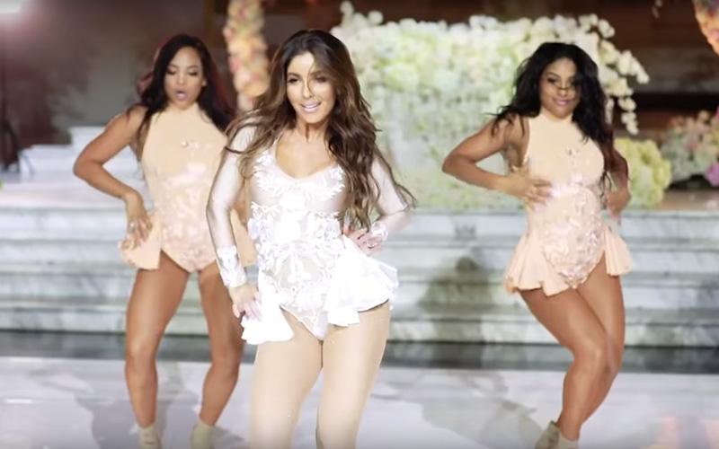 bride-melissa-molinaro-wedding-dance-video