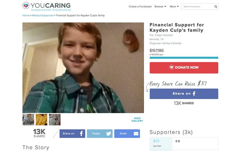 kayden-culp-you-caring