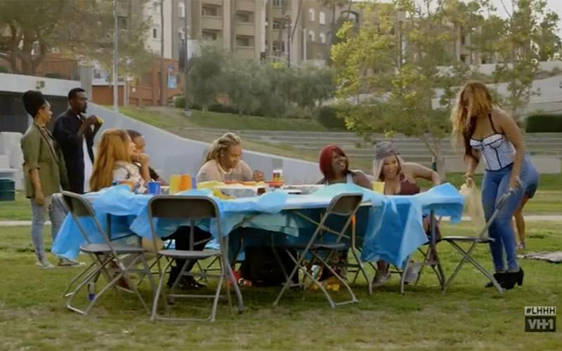 lyrica-picnic