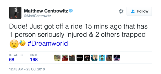 matthew-centrowitz-twitter-screenshot