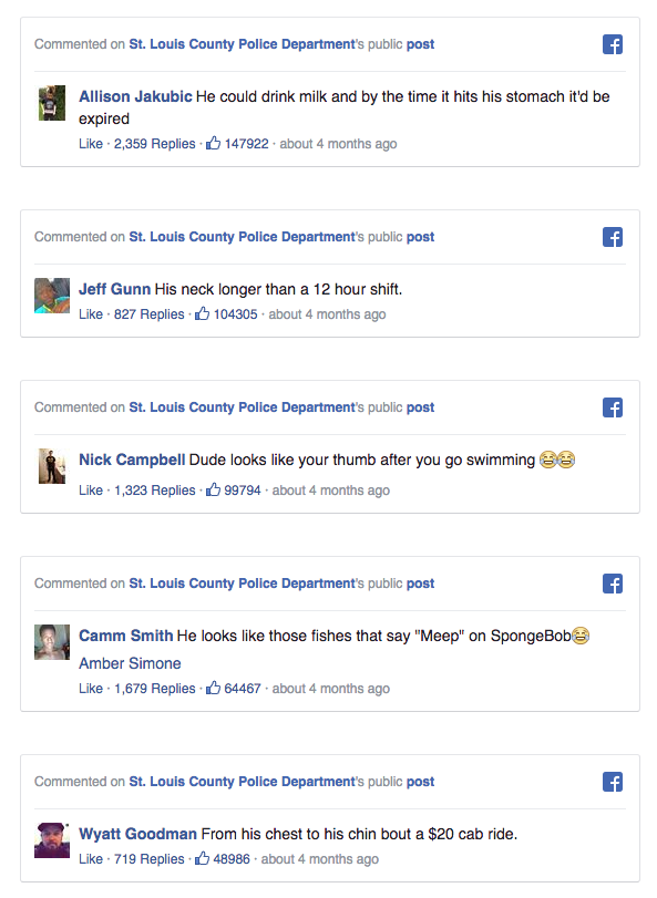 robert-barteau-mugshot-facebook-comments-1