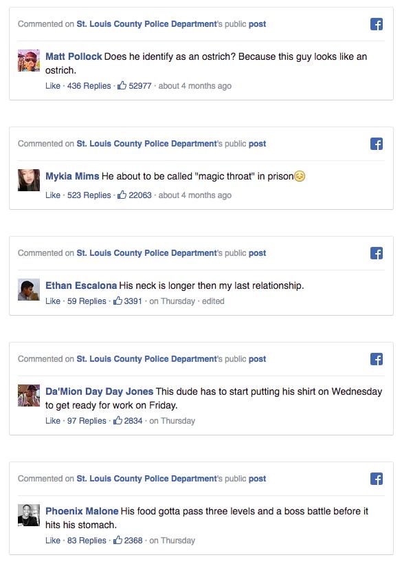 robert-barteau-mugshot-facebook-comments-2