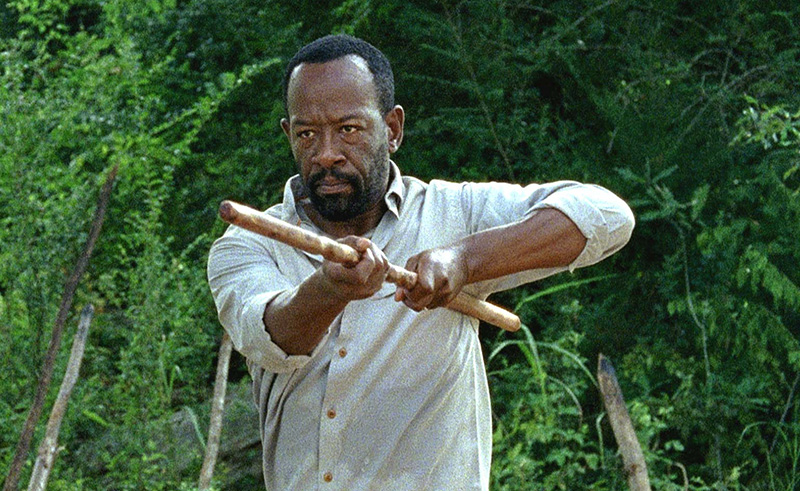 twd_morgan-jones