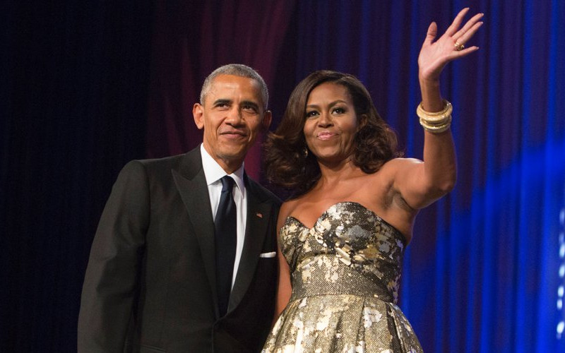 Barack-Michelle-Obama-Election
