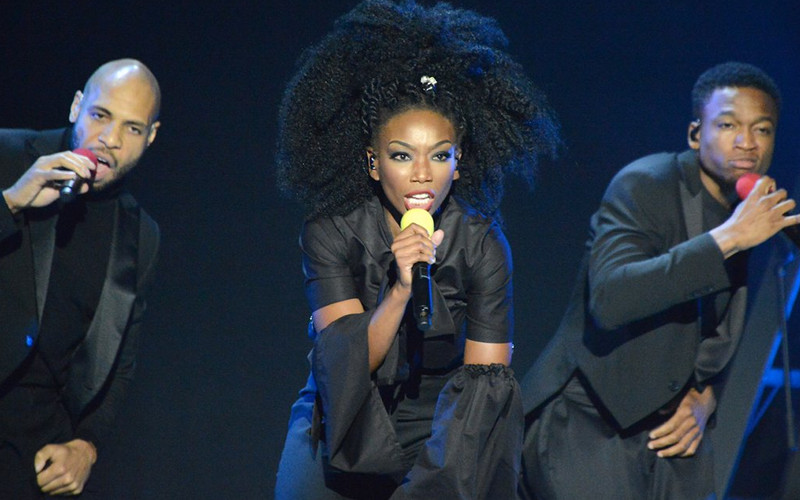 Brandy-Monica-Shade-Soul-Train
