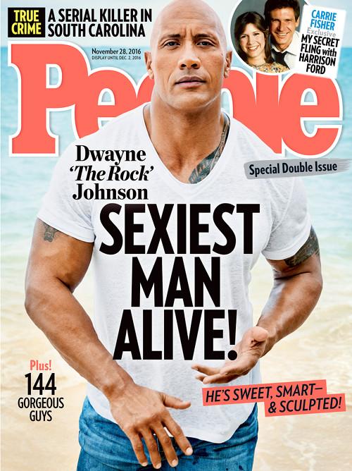 Dwayne-Johnson-Sexiest-Man-Alive-2