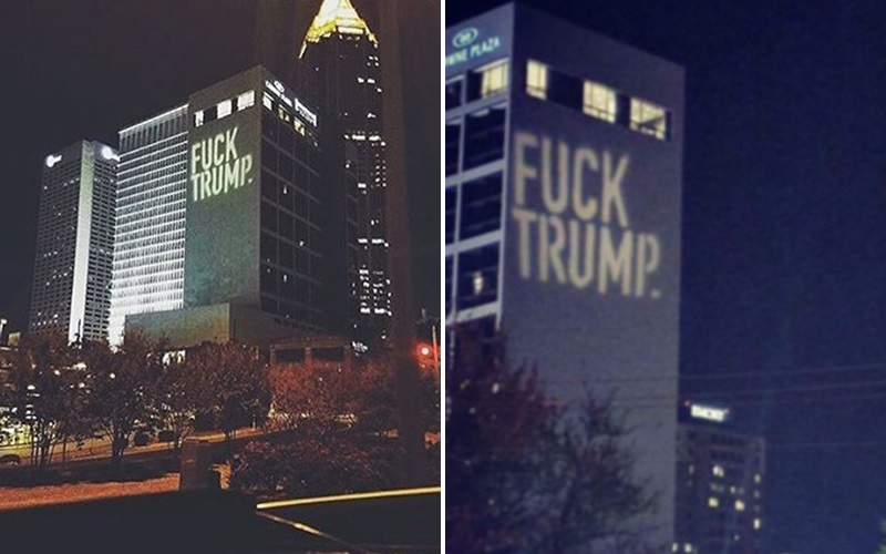 F-Trump-Building-Projection-2