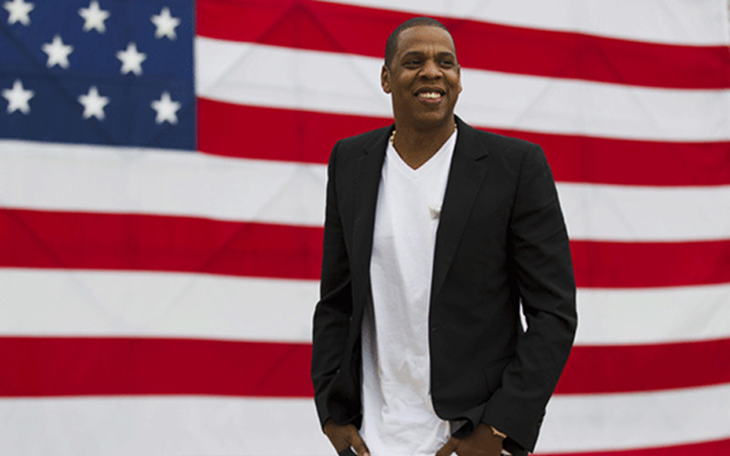 Jay Z Tour Dates 2020 Is Jay Z Gearing Up for a Political Career and Making a Play for