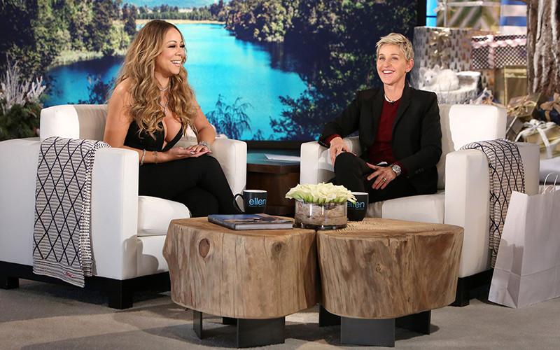 Mariah-Carey-Ellen