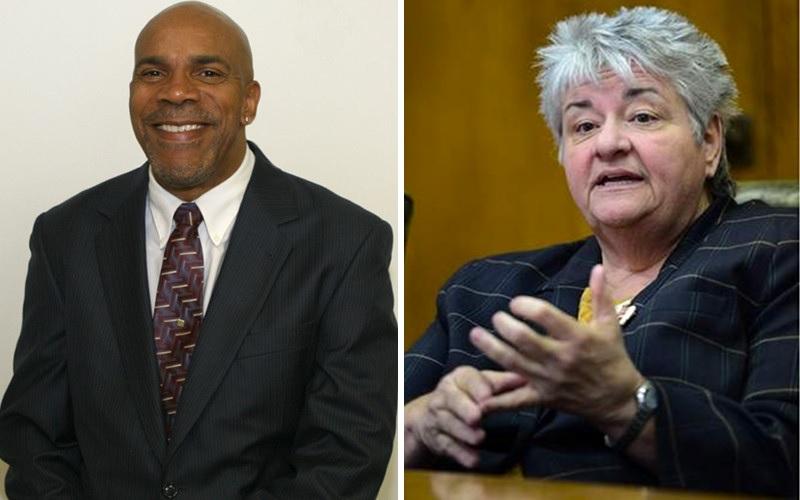 Owens-Brown-Belinda-Biafore-Whaling-Taylor-Racist-Post