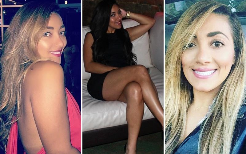 Shereen almufti internet uncovers identity of apollo nida s fianc 233