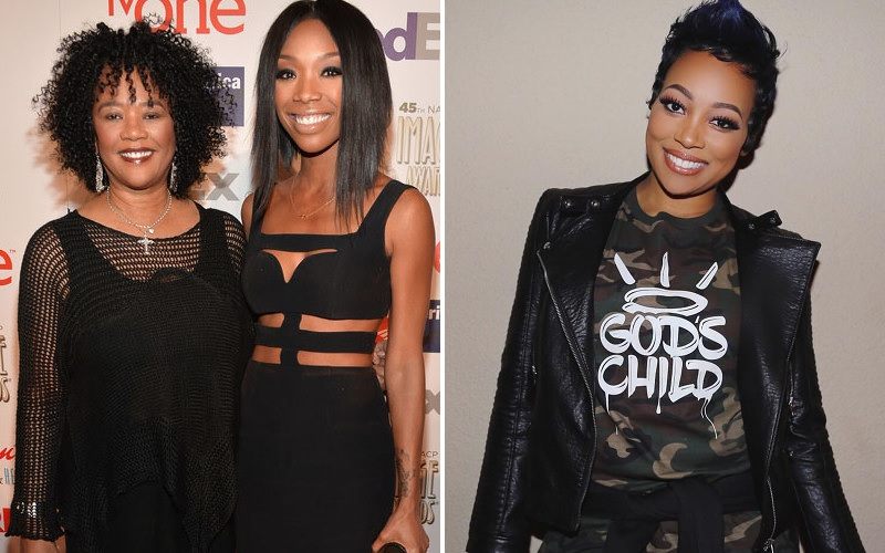 Sonja-Norwood-Brandy-Monica-Shade