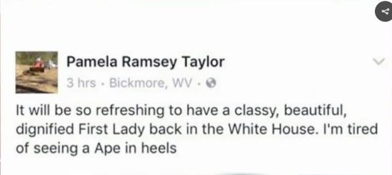 Whaling-Taylor-Racist-Facebook-Post