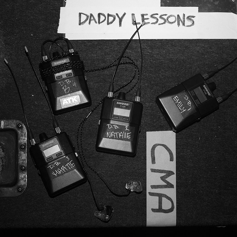 beyonce-dixie-chicks-daddy-lessons-remix-cover-art