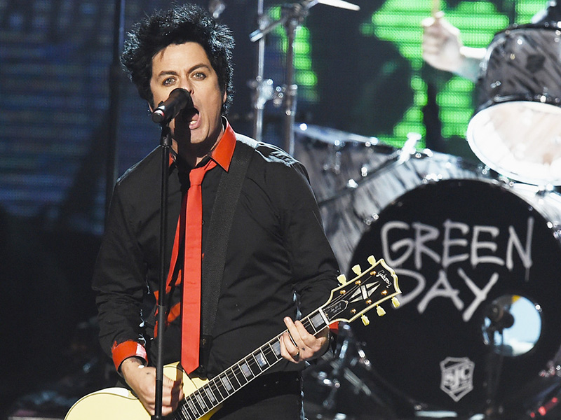 green-day-billie-joe-armstrong-amas