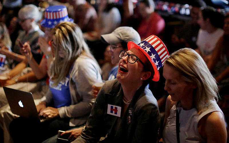 hillary-clinton-supporters-crying