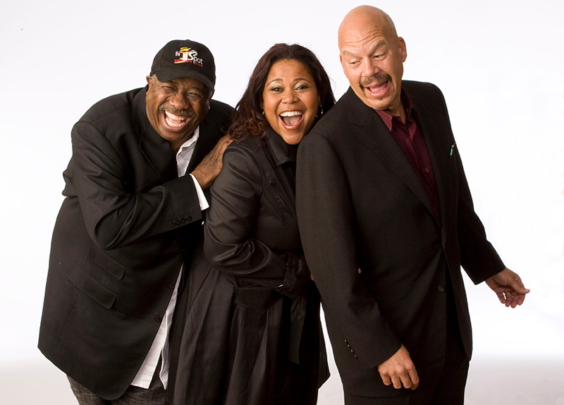 j-anthony-brown-leaves-tom-joyner