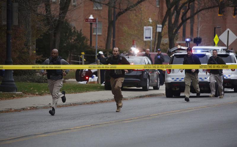 ohio-state-university-campus-attack-scene