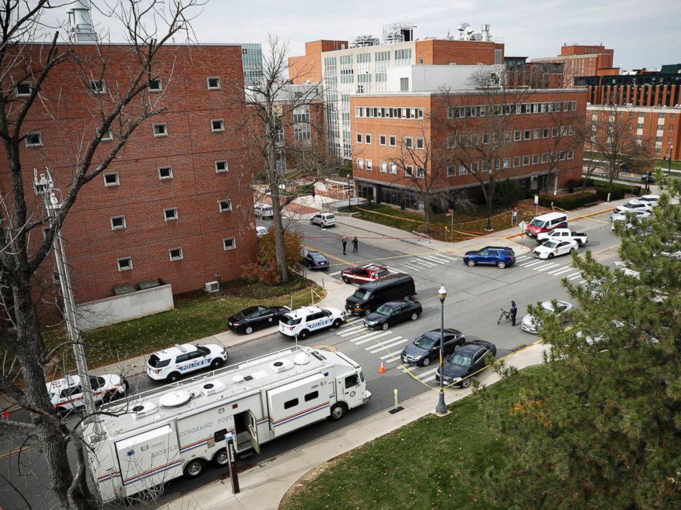 ohio-state-university-campus-attack