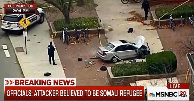 osu-attacker-somali-refugee