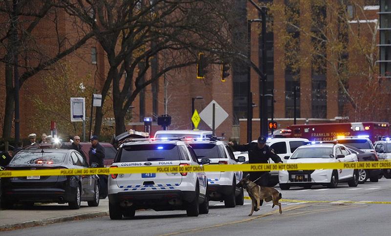 osu-campus-attack-aftermath